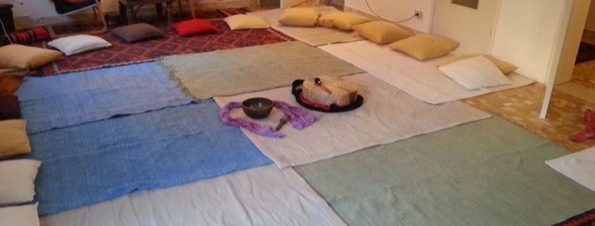 studio psicoterapia di gruppo Casalecchio di Reno