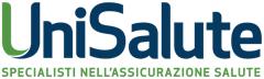 Links Convenzione UniSalute