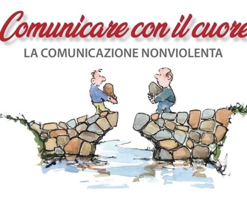 Comunicazione Non Violenta