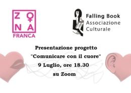 Presentazione progetto Comunicare con il cuore