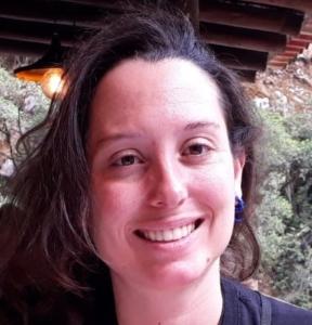 Marianna Turriciano psicologa psicoterapeuta