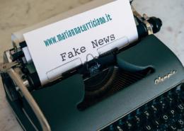 fake news informazione responsabile