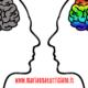 psicoterapia della gestalt visi