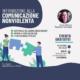 Incontro online Comunicazione Nonviolenta